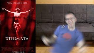 Stigmata Movie Review