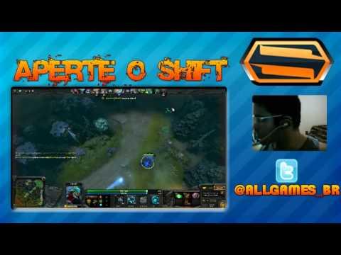 dota 2 com wt3 game live youtube