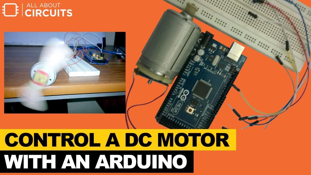 12 lead dc motor wiring diagram [ 1280 x 720 Pixel ]