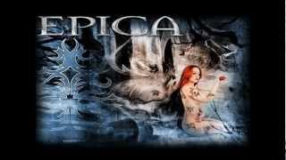 Epica - Indigo + The Obsessive Devotion - Legendado PT (BR) & EN