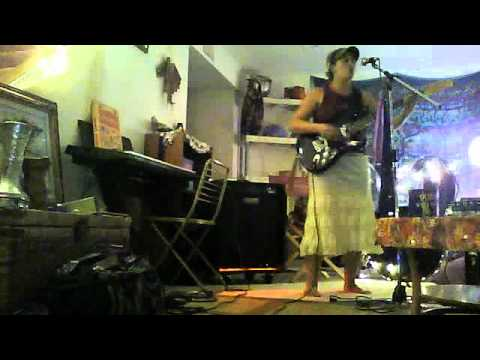 Give Me One reason - Tracy Chapman - Lalani Version - Guitar chords ...