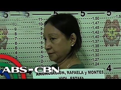 TV Patrol: Mga suspek sa 'rent-sangla,' nangangamba sa kanilang kaligtasan