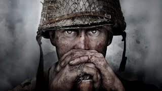 Call Of Duty: WWII First Impressions - Exactly What You
