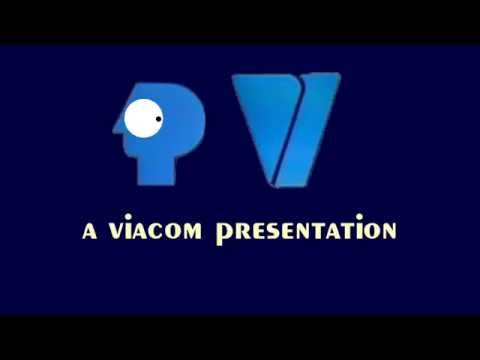 Viacom Destroys the 1971 PBS Logo Again