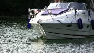 Rideau Boats: 2010