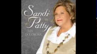 Watch Sandi Patty Glorious Morning video