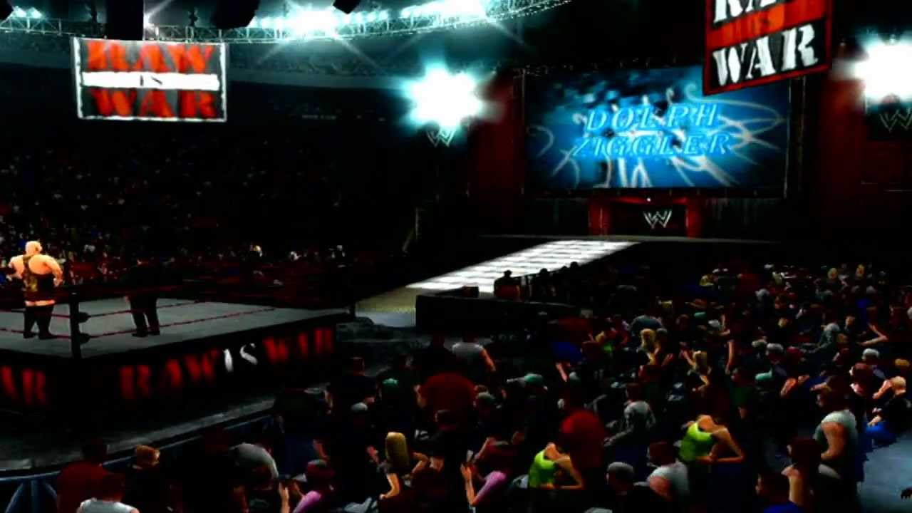 Official WWE Universe 3 0 Thread||=====|| | Page 3 | IGN Boards
