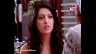 Ek Rishta Aisa Bhi - Episode 4 - 4th September 2014