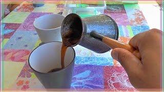 Vlog:Кофе утро в Крини́ца — село в Краснодарском крае.Семейный отдых на море(Криница – лучший отдых на черноморском побережье.Прекрасное, тихое место для отдыха в 39 км от Геленджика...., 2015-08-27T10:42:29.000Z)