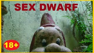 Play Sex Dwarf