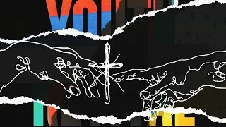YOUTH REVIVAL TRAILER - Hillsong Young & Free