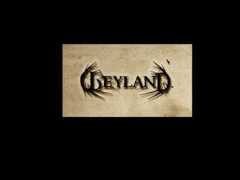 Weyland - Weyland - Demo 2001 - Full Album