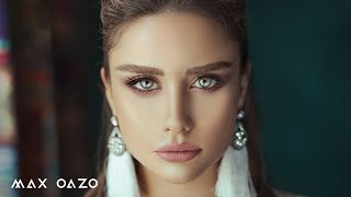 Смотреть клип Max Oazo & Bonzana - Drops Of Dream