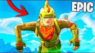 FORTNITE LOS MEJORES MOMENTOS EPIC Y FAILS !! (Fortnite Battle Royale Funny Moments) Makigames