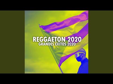 Reggaeton De Tego