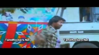 www TamilRockers Net   Varuthapadatha Valibar Sangam 2013) HQ   TC Rip   1CD   XVID   MP3   700MB Ne