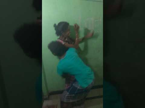 Funny tamil brother and sister