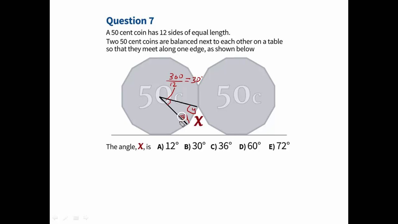 Maths at University Questions?