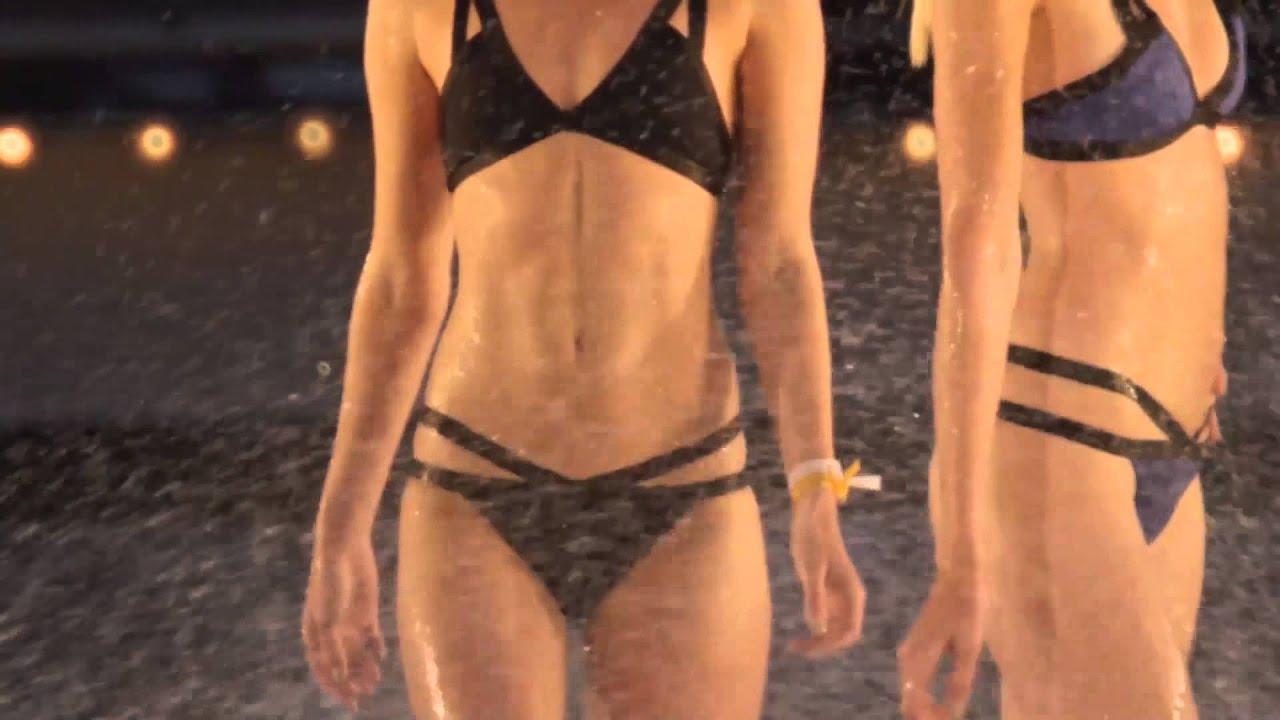 glattbarbert fitte jenny skavlan sexy