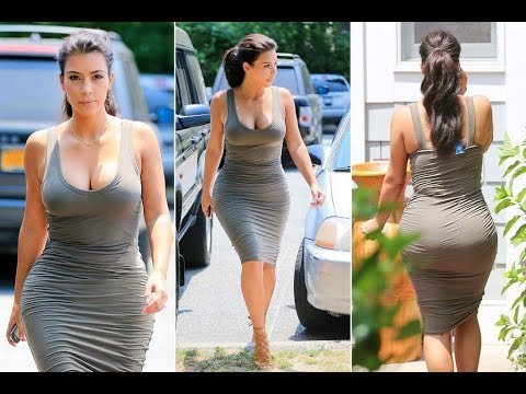 Kim kardasian ass pics, sexy naked fucking photos of kreena kapoor in heel