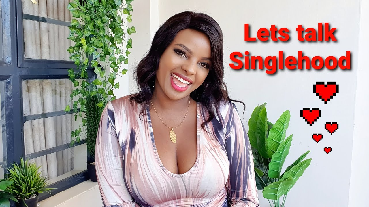 6 ways to be single and happy. How to enjoy singlehood.