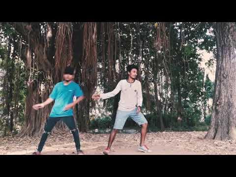 Lyrical Freestyle Video 2018 | Jo Bhi Kasmein Khai Thi Hamne - Razz | Jack Vaghela And Keval Mahida