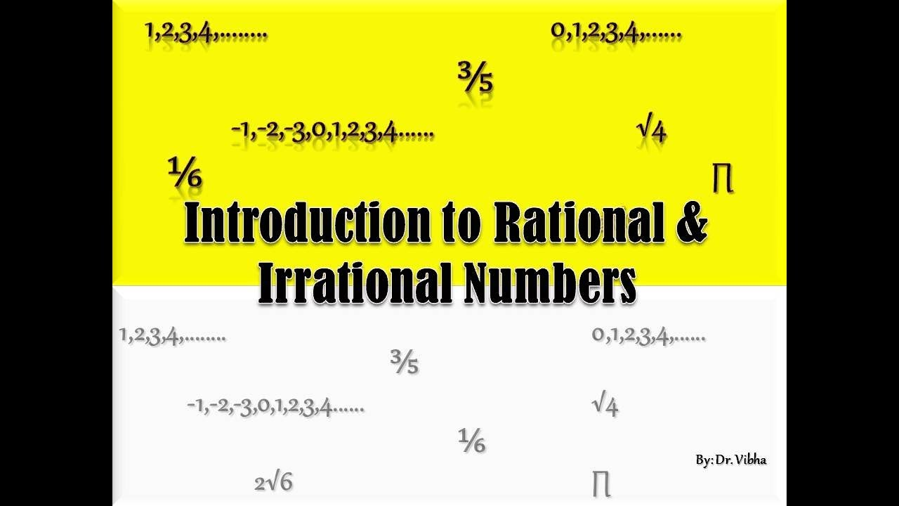 rational numbers This algebra 1 - basics worksheet will create problems for the student to add and subtract rational numbers.