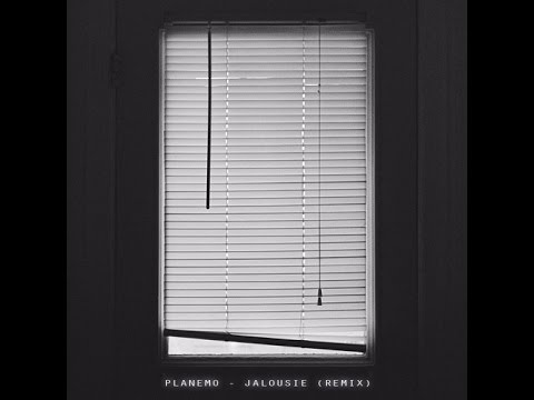 Planemo x Jalousie RMX (prod. by morten)