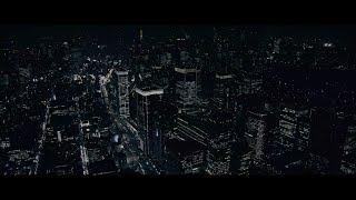 宮野真守、2018.06.08 release BEST ALBUM「MAMORU MIYANO presents M&...