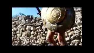 Леонид король спарты leonidas king of sparta(, 2013-12-17T14:29:52.000Z)