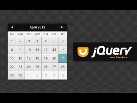 Jquery ui datepicker format not working