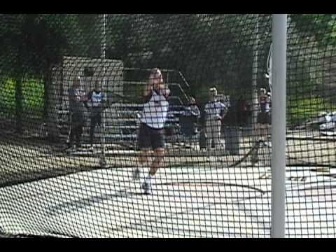 Ed Burke - World Record.avi
