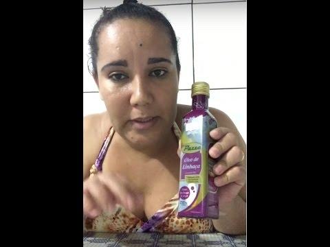 Receita de tintura de pimentão de perda do cabelo