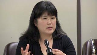 NPOが日米合同委員会の議事録開示を求め提訴・政府は情報公開法の免除規定を拡大解釈している