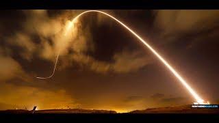 Израиль атаковал 20 целей в секторе Газа в ответ на ракетный обстрел