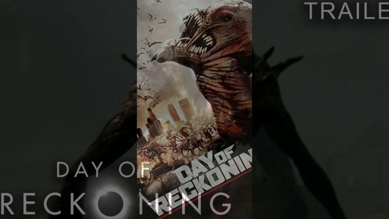 Download Day of Reckoning: 2016 - 2017
