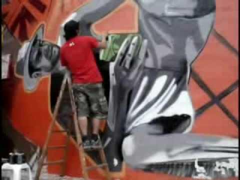 graffiti centro cultural el almacen lanzarote07