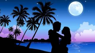 bamboo flute music khmer   music for relaxation and stress relief   relax music flute bamboo