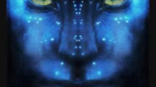 Avatar 2009 music by James Horner