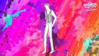 Especialização em Desenho de Moda - Sigbol Fashion Thumbnail