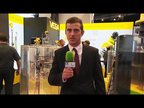 SPE Offshore Europe 2017 | 6th September - Highlights