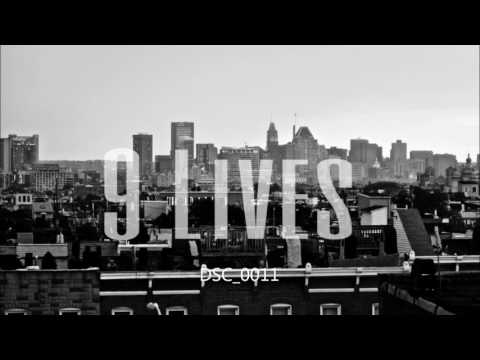 MVP Mikey- 9 Lives
