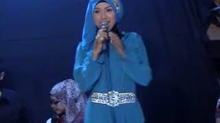 NASIDA RIA - KAWIN MUDA (COVER BY : GRUP QASIDAH INDRAMAYU)
