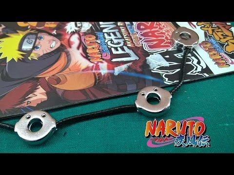 Amazon.com: Customer reviews: GE Animation Naruto: Itachi ...