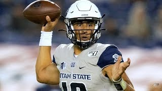 """Welcome to Green Bay"" 🧀 