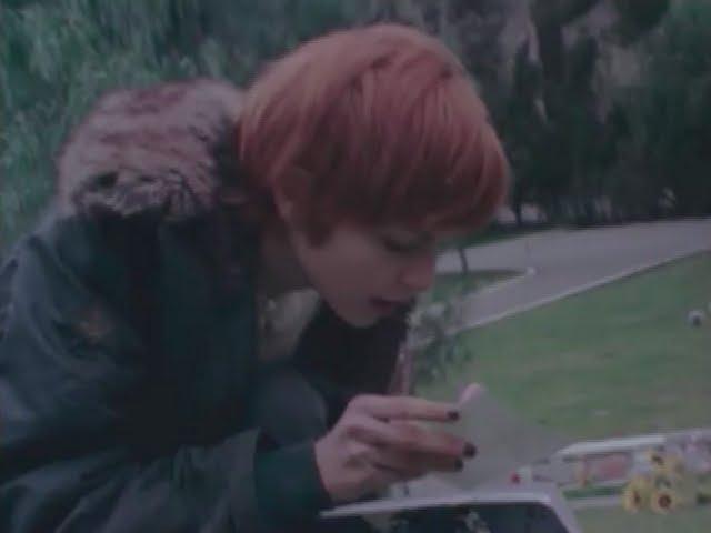 m83-graveyard-girl-official-video-m83