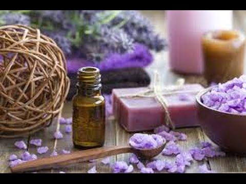 Como hacer aromatizantes naturales para el hogar y autos - Ambientador natural para casa ...