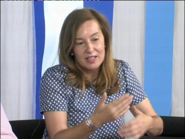Primeros Pasos de Sanchez como Secretario General del PSOE
