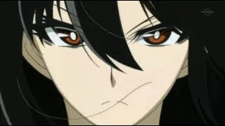 Repeat youtube video Medaka Box AMV Medaka vs Zenkichi FULL FIGHT