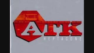 ATK - Mefie Toi